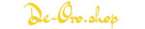 logo de-oro.shop