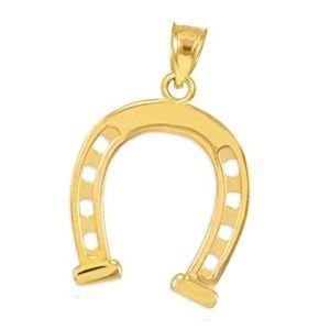 Signo del zodíaco unos seguidores girable acero inoxidable con bala cadena virgen