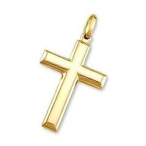 cruz latina de oro