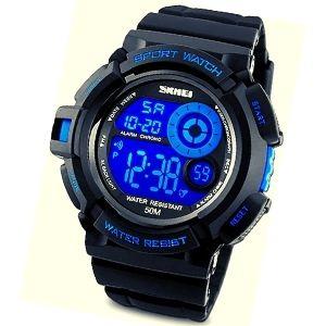 reloj acuatico de hombre