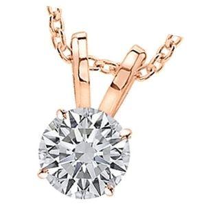 cadenas de oro con diamantes
