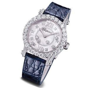 relojes de oro con diamantes