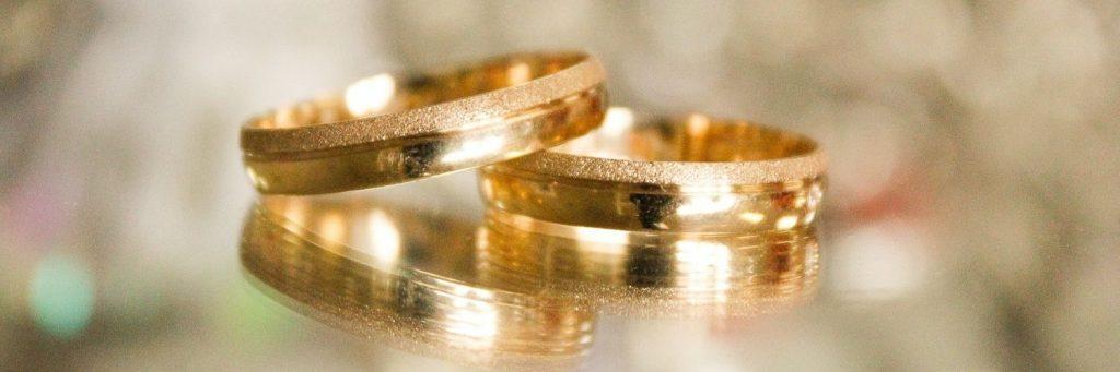 como identificar si una joya es realmente de oro