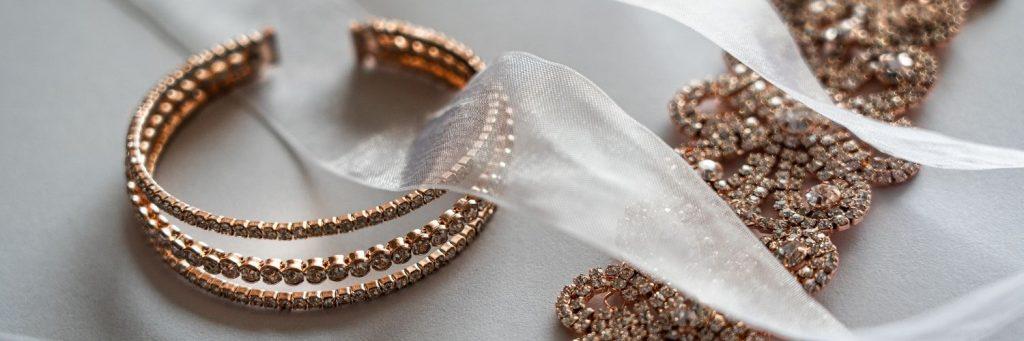 preguntas frecuentes acerca de como limpiar joyas de oro en casa