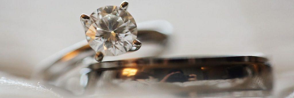 es buena inversion comprar joyas de oro