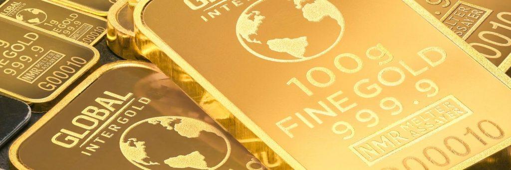 preguntas frecuentes acerca del oro puro de 24k