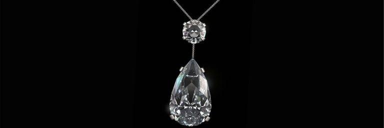 como y cuando comprar cadenas de oro con diamantes