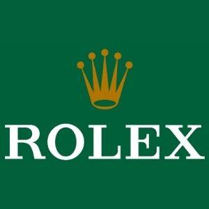 relojes de oro rolex